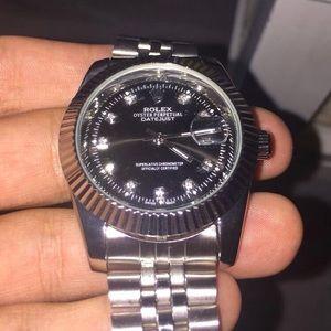 very nice watch